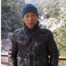 Baijianさんのプロフィール
