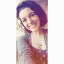 Profil korisnika Carmen