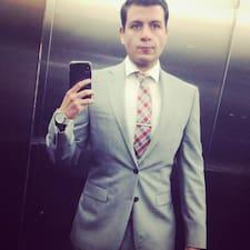 Luis-Omar1