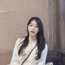 Lee님의 사용자 프로필