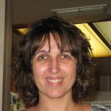Profil Pengguna Sandy