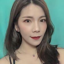 Xiaoxuan Kullanıcı Profili