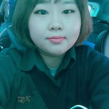 상미 - Profil Użytkownika