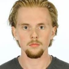 Stanisław Kullanıcı Profili