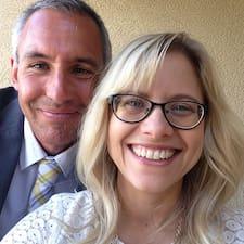 Nicole And Arno - Profil Użytkownika