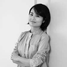 Xiaolu User Profile