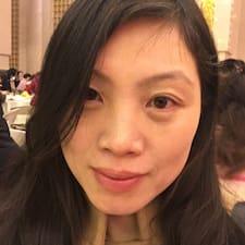 Yunlan - Profil Użytkownika