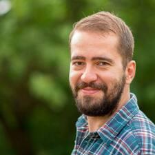 Ömer Murat - Uživatelský profil