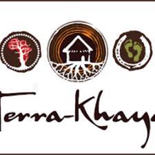 Terra-Khaya User Profile