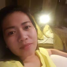 Profil korisnika Dara