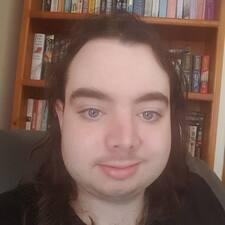 Profil Pengguna Rob