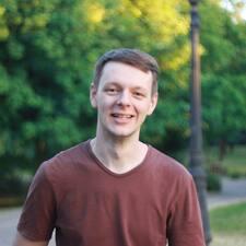 Dmitry - Profil Użytkownika