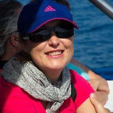 Carmen User Profile