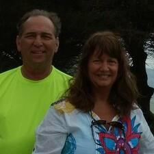 Judy And Jim User Profile