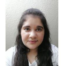 María Reneé User Profile