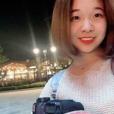 Profil korisnika 翔宇