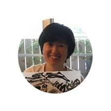 Ulteriori informazioni su Yoko