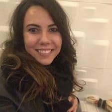 Mara Julia