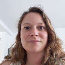 Profil Pengguna Vio