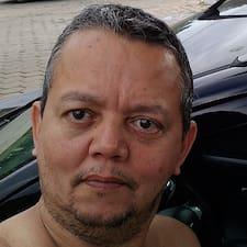 Perfil de l'usuari Marcos Antunes