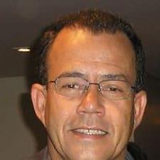João Carlos - Profil Użytkownika