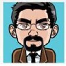 Luigi Profile ng User