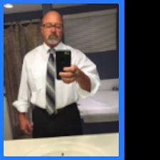 John - Uživatelský profil