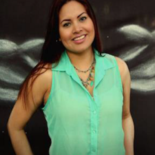 Iliana Ixchel User Profile