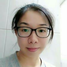 华丽麽麽茶 Kullanıcı Profili
