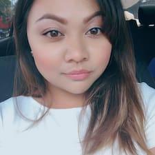 Hazel Skye User Profile