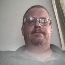 Chris님의 사용자 프로필