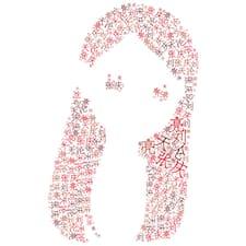 Perfil de usuario de 庆亮