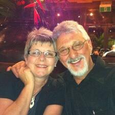 Jeff And Jenny