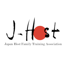 Japan Host Family is een SuperHost.