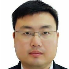 曹 User Profile