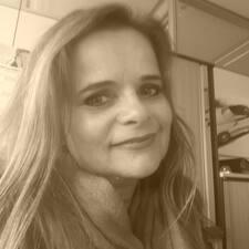 Profil Pengguna Elke