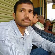 Profil korisnika Praveen