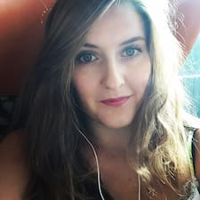 Eloïse - Profil Użytkownika