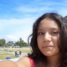 Alondra Janeth User Profile