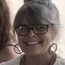 Becki User Profile