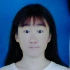 Profilo utente di 郭六哥