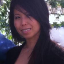 Justine - Profil Użytkownika