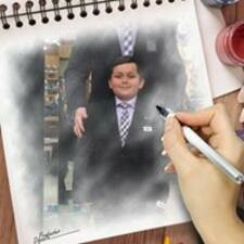 Chad Brukerprofil