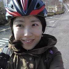 Profilo utente di 원영