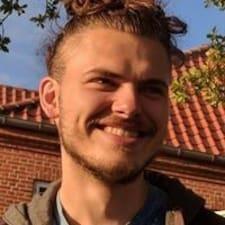 Ymir User Profile
