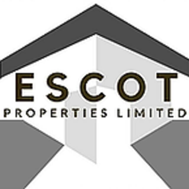 Escot Properties's guidebook