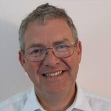 Philip User Profile
