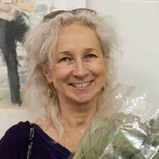 Joanna Brugerprofil