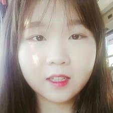 선영 - Uživatelský profil