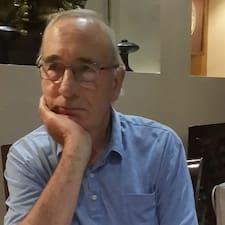 Norman Brugerprofil